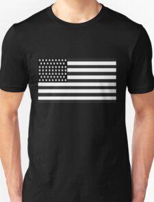 XVMERICVX T-Shirt