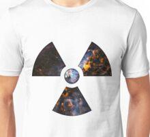 Nuclear Unisex T-Shirt
