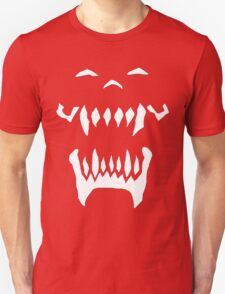 The Warsong Clan (Style 2) T-Shirt