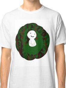 Kodama Classic T-Shirt