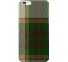 02428 Dogwood Fashion Tartan Fabric Print Iphone Case iPhone Case/Skin