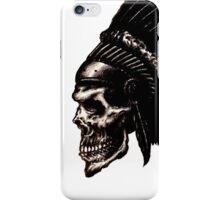 Skulle Phone Case iPhone Case/Skin