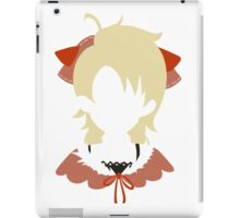 Eternal Sonata - Polka iPad Case/Skin