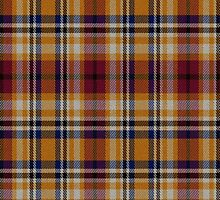 02434 Ventura County, California E-fficial Fashion Tartan Fabric Print Iphone Case by Detnecs2013