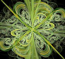 Flax Bundle by Belinda Osgood