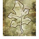 Silverleaf by Creativecyclone
