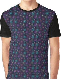 Fireworks! Graphic T-Shirt