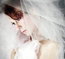 Always a Bridesmaid... by Jennifer Rhoades