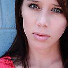Molly Minter by Karmyn Tyler Cobb