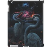 Night Life iPad Case/Skin