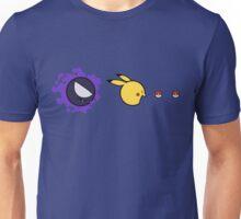 PacMon Unisex T-Shirt