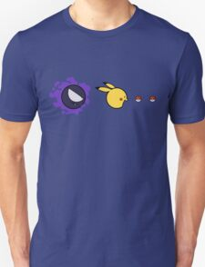 PacMon T-Shirt