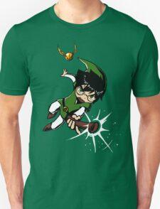 Legend of Harry T-Shirt