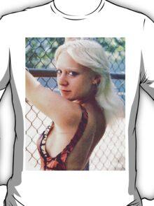 Gummo Mamsita T-Shirt