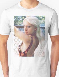 Gummo Mamsita Unisex T-Shirt