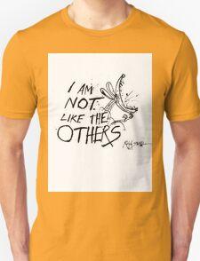 I'm Steadman XXXX T-Shirt