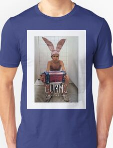 GUMMO the doc film T-Shirt