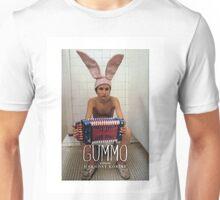 GUMMO the doc film Unisex T-Shirt