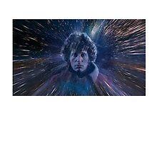 Doctor Who Portal  by bradsipek