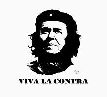 Viva La Contra Unisex T-Shirt