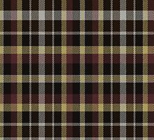02476 Essex County, New Jersey E-fficial Fashion Tartan Fabric Print Iphone Case by Detnecs2013