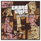 Grand Theft Venture by ArchXAngel45