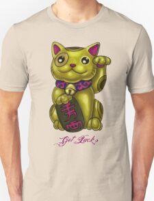 Got Luck? T-Shirt