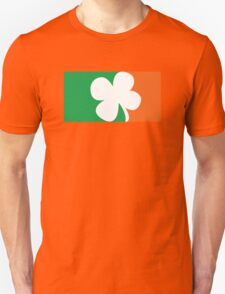 Pro Irish St Patricks Day T-Shirt