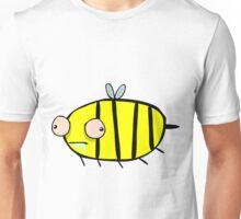 Giant Bee Unisex T-Shirt