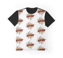 Boing Graphic T-Shirt