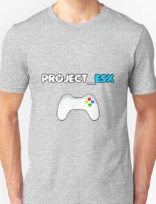 ProjectESX Concept 2 T-Shirt