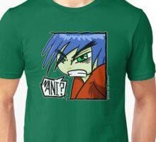 Shonen Boy Unisex T-Shirt