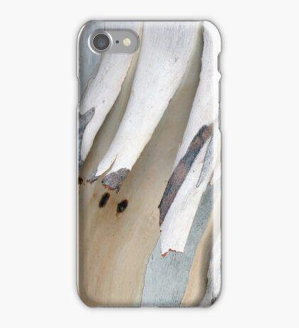 Australian Gum iPhone Case/Skin