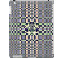 Cells iPad Case/Skin