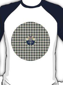 Circles T-Shirt