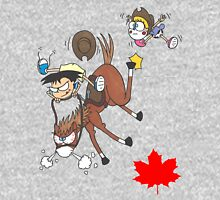 Calgary Stampede Unisex T-Shirt