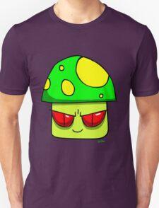Super Shroom T-Shirt