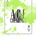 Ace Chemicals by hispurplegloves