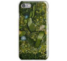 May 19th - D A Light Acrylics iPhone Case/Skin