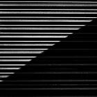 Geometricity by SanguineMedia