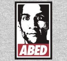 OBEY ABED, COOL? Kids Clothes