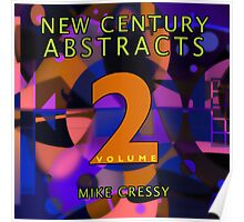 New Century Abstracts Vol 2 Poster