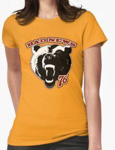 Bad News '76 Womens T-Shirt