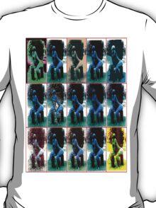 15 WOMEN T-Shirt
