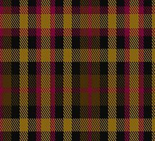 02513 Lord Duffus Hose Artefact Tartan Fabric Print Iphone Case by Detnecs2013