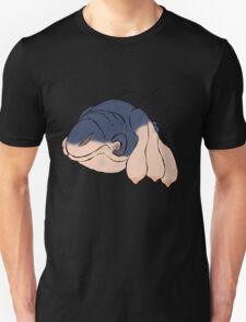 Skywhale T-Shirt