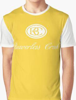 Beaverless Creek Graphic T-Shirt