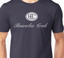 Beaverless Creek Unisex T-Shirt