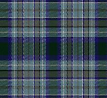 02533 Fort Bend County, Texas E-fficial Fashion Tartan Fabric Print Iphone Case by Detnecs2013