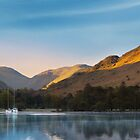 Glenridding by redtree